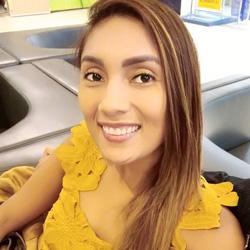 Testimonios, Boda Jay Serrano
