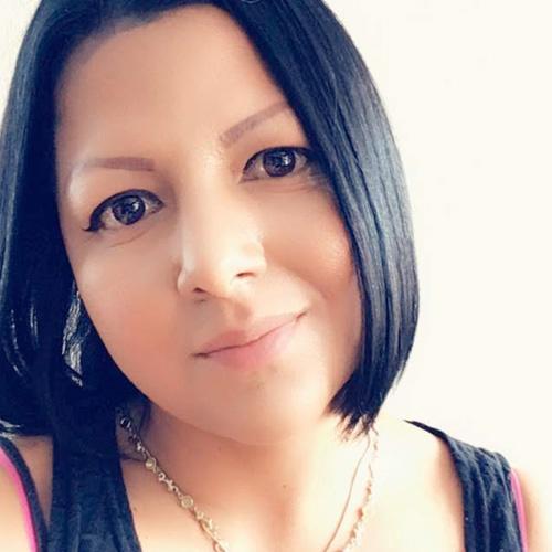 Jenny Solano, Fuegos Artificiales CR
