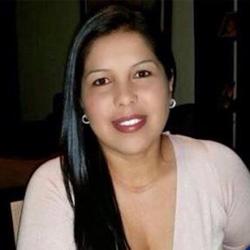 Testimonio, Silvia Hidalgo, Momentum Pinares