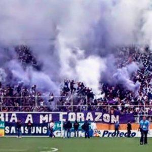 Catálogo, Bombas De Humo De Color Para Su Equipo De Fútbol Favorito
