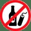 No Usar Pólvora Estando Bajo Los Efectos Del Alcohol U Otras Sustancias Que Puedan Afectar Su Juicio Y/o Reflejos
