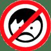 Los Niños Nunca Deben De Manipular La Pirotecnia
