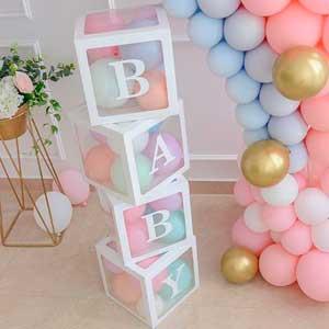 Cubos-cajas-transparentes-para-revelacion-baby