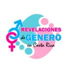 Logo Revelaciones de Género en Costa Rica por Fuegos Artificiales CR